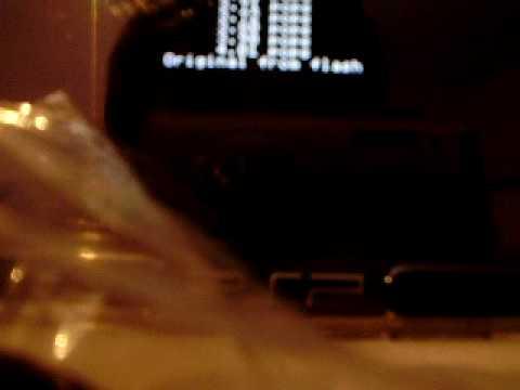 Final Fantasy Ix Psp 3000 5.03