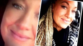 Accused of 'Ethnic Fraud,' Rachel Dolezal Says Being Black Wasn't 'Something That I Faked'
