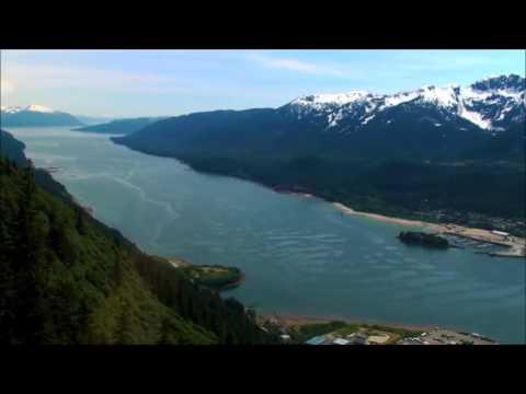 Astrix - Beyond The Senses (Video Clip)