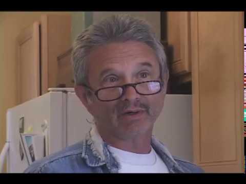 Tom Everett Comedy Reel