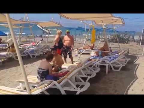 İnsula Resort & Spa