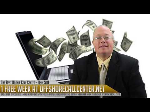 Price per Head Offshore Call Center
