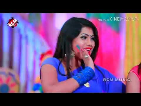 saraswati-puja-mein-english-mein-khelo-holi-holi-holi-khelen-dhadkan-ranjan-motihari-mp3-gana-video
