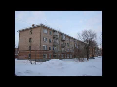 Купить комнату под материнский капитал. Без ипотеки. В Красноярске .