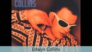 Edwyn Collins - I
