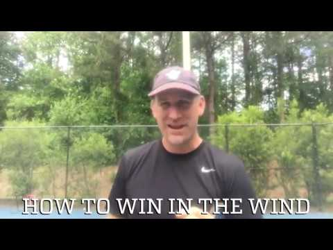 how to win a tennis match tips