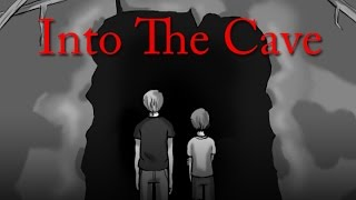 Into the Cave (feat. Barnabas Deimos)