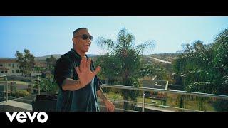 DJ Sliqe - Oceans ft. Da L.E.S., Shane Eagle