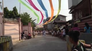 Banda 52 San Pedro Hermosa Fiesta 2017 🎷🎺🎵🎶
