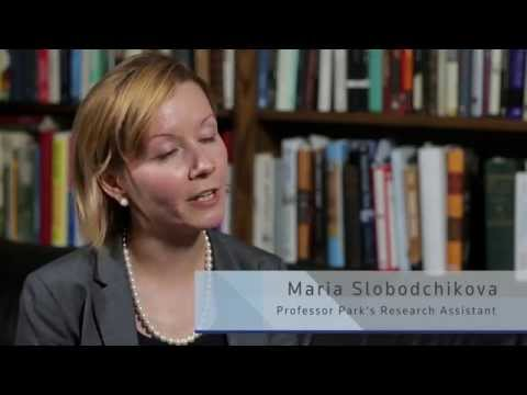 Arbitration International - Trends and the Future of International Arbitration