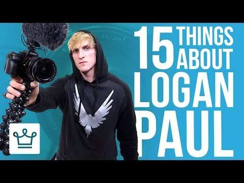 15-things-you-didn't-know-about-logan-paul