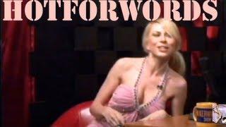 Repeat youtube video Marina Orlova Interview