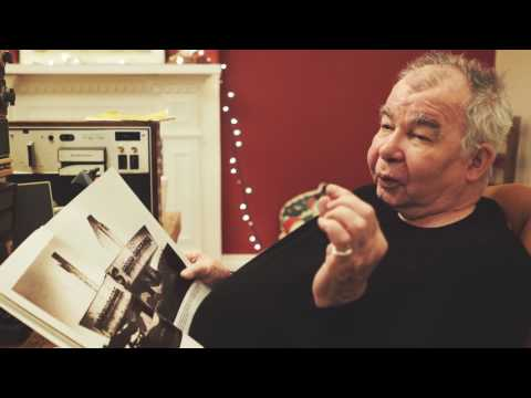 John Prine - Skip's Story - The Stories Behind Beyond Words