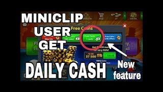 WOW Get 1 cash daily new update version 3.12.1 2018 || by tricks hacker