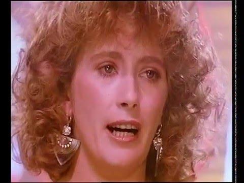 Hero - Rebel (1985)  Debbie Byrne & Matt Dillion