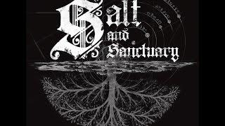 Salt and Sanctuary Hardcore RPG #2 Random Games