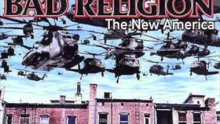 Believe It by Bad Religion [HD]