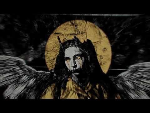 """Serpents Oath - """"Speaking In Tongues"""" (Official Lyric Video)"""