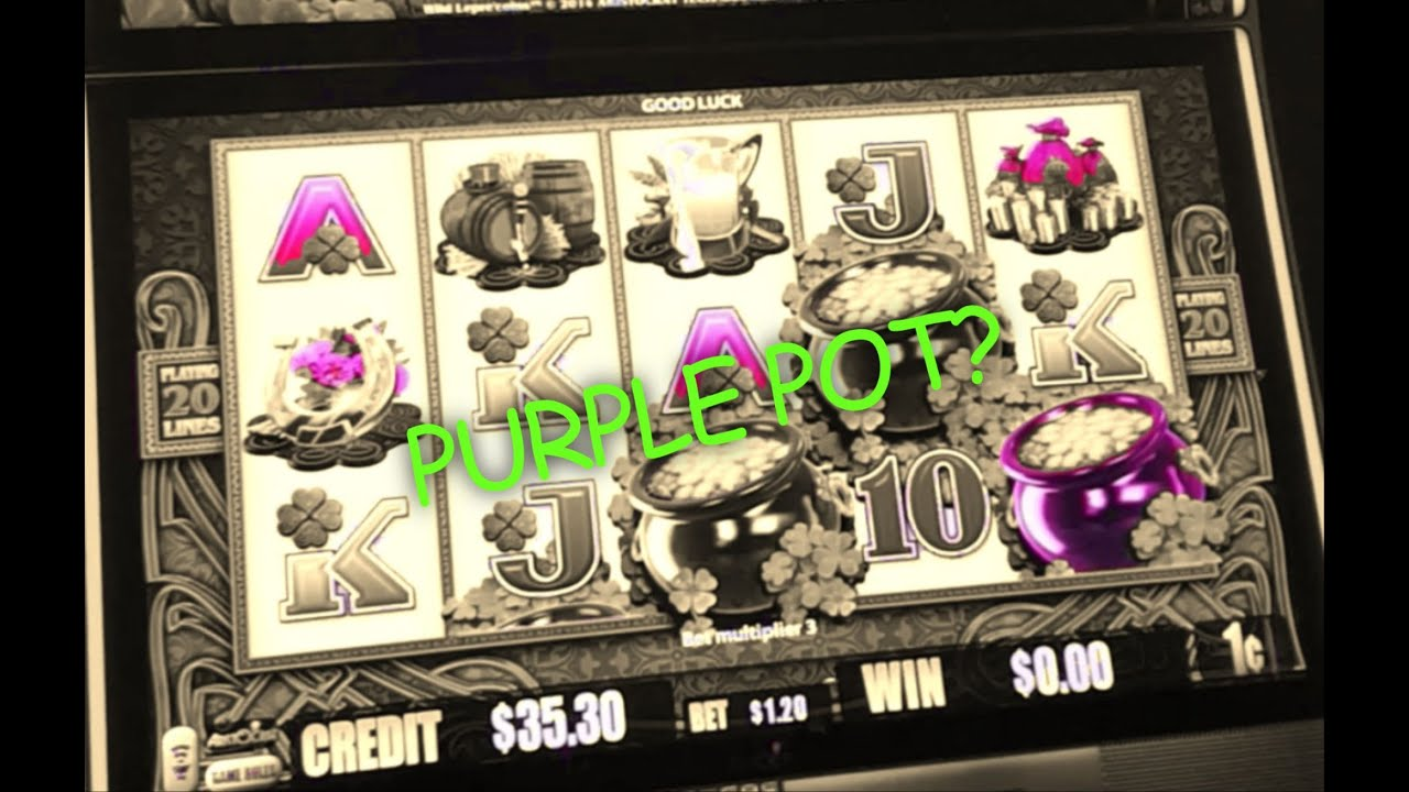 Dragon spin slot free online