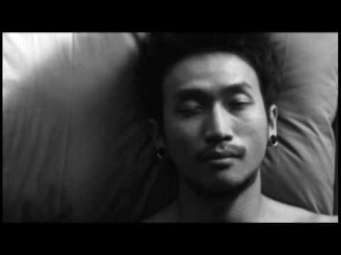 MV ความรัก - Bodyslam (FULL HD 720p)