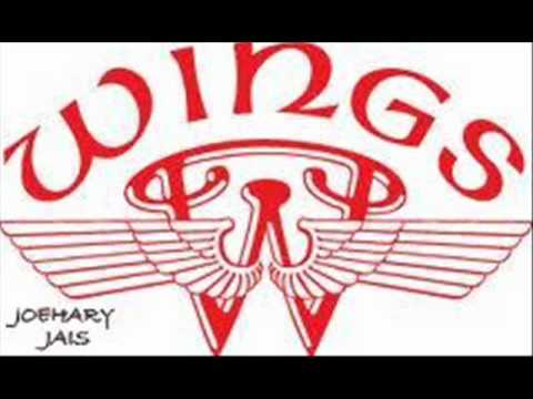 wings- biru mata hitamku HQ