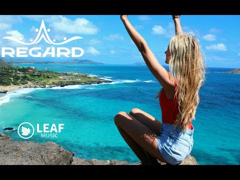 Good By Summer - The Best Of Vocal Nu Disco Deep House Music Chill Out #70 - Mix By Regard