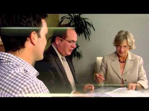 Transworld Business Advisors Palo Alto CA