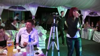 Nunta Iulian si Mihaela 4