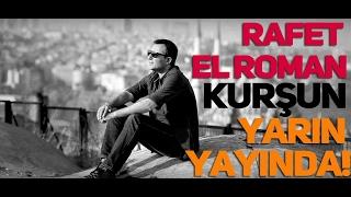Rafet El Roman - Kursun (cover by cahan)