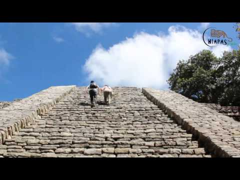 Chiapas Sin Limites