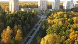 Troick Moskovskaya oblast' 240