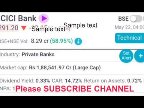 How to cancel a forex card hdfc