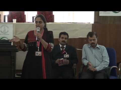 Global Montessori Summit, Calicut