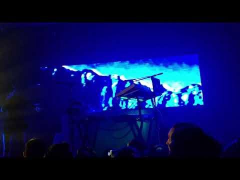 ELOHIM - Don't Half Love Me @ Wonder Ballroom Portland OR