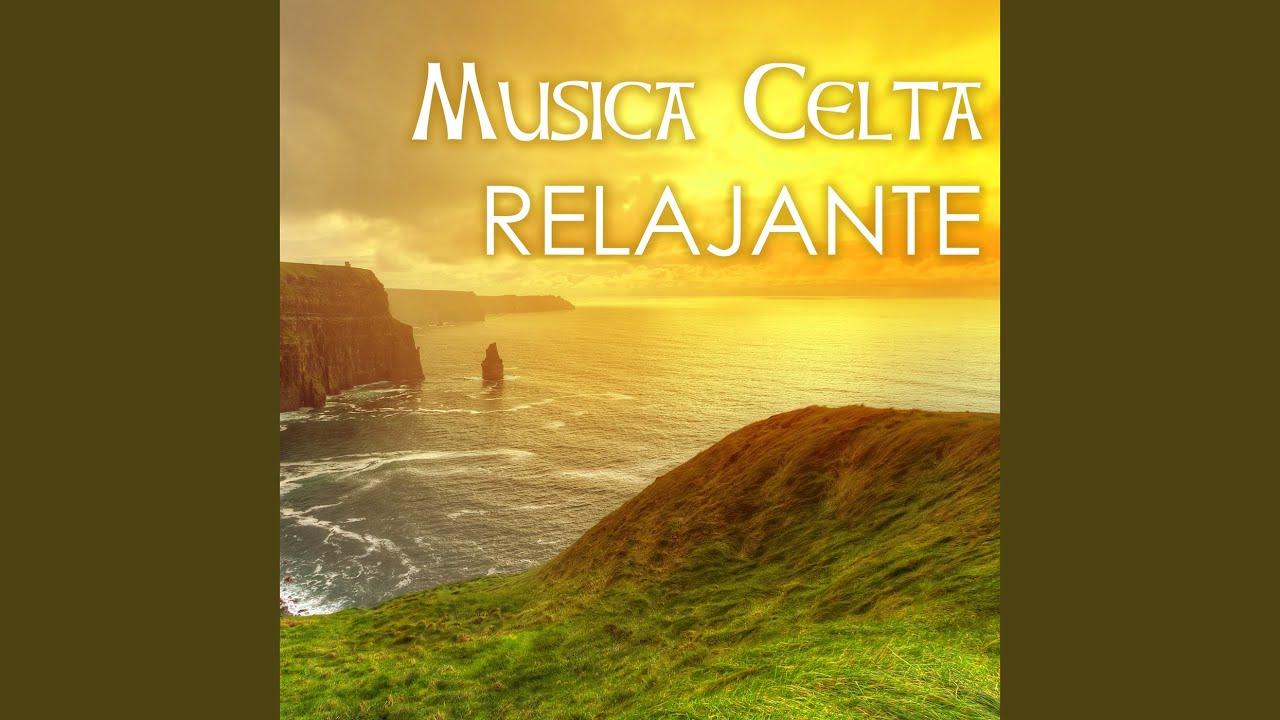 Black Velvet Band Musica Irlandesa Youtube
