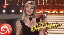 Club Dorothée - Après-midi du 22 mars 1995 Les Club d'Or 95' (INTEGRALE)