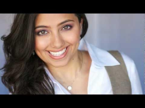 thePMshow.tv - Shama Kabani - Zen of Social Media Marketing