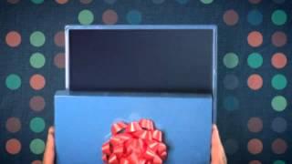 видео Картинки с днем рождения аниме