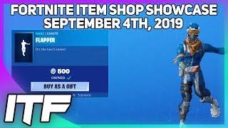 fortnite-item-shop-rare-flapper-emote-is-back-and-more-september-4th-2019-fortnite-br