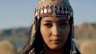 Смотреть клип Анита Цой - Северный Ветер