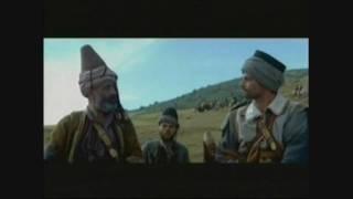Video Time of Violence Movie (Vreme Razdelno) - Karaibrahim, the Janissary download MP3, 3GP, MP4, WEBM, AVI, FLV September 2017