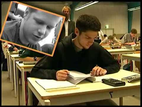 34th International Chemistry Olympiad (2002, Gröningen)