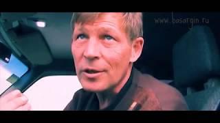 ВСЯ  ПРАВДА о КРЫМСКОМ НАВОДНЕНИИ 1.5 года спустя(Наводнение в Краснодарском крае в 2012 году - стихийное бедствие, вызванное проливными дождями. В течение..., 2014-03-10T09:52:53.000Z)
