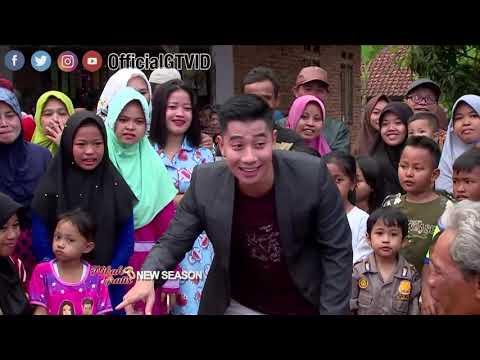 Kocak! Bandot Pengen Ikutan Acara Lamaran Oting & Minah Juga Nih!    NIKAH GRATIS EP 49 (2/4)