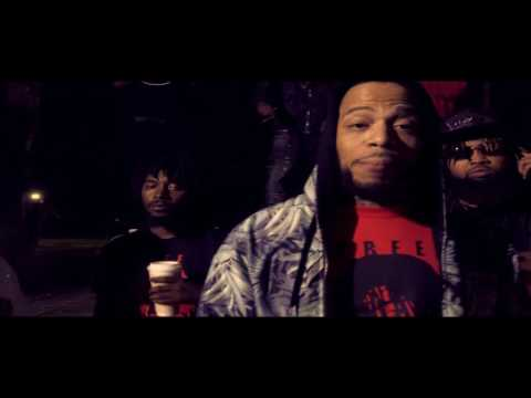 FMB DZ FT SADA & HARDWORK JIG - gang member prod by 6So (shot by SUPPARAY4k)