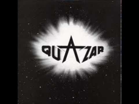 Quazar - Your Lovin' Is Easy (1978)♫.wmv