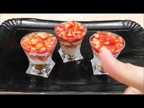 verrines-de-fraises-au-mascarpone-trop-facile-(cuisine-rapide)