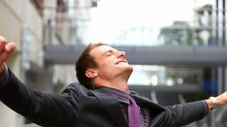 Чудеса придут от Бога (Церковь Добрая весть)(Свердловская область., 2015-03-11T11:24:34.000Z)
