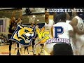 Download BUZZER BEATER | REGION CHAMPIONSHIP | WHEELER VS PEEBLEBROOK 2018 | RIVAL GAME MP3 song and Music Video