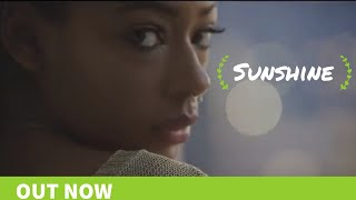 R2Bees - Sunshine (Official Video)